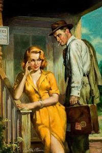 she's sellin' - he's buyin -Victor Olson.jpg