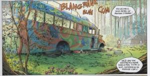 jack cool 1966,manini,mangin,bamboo,grand angle,musique,hippies,drogues,lsd,road trip,merry pranksters,satanisme,polar,062017,710