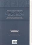 breizh histoire de la bretagne, Une nouvelle terre, Nicolas Jarry, Thierry Jigourel, Erwann Seure-Le-Bihan, Soleil Celtic, Bretagne, Historique