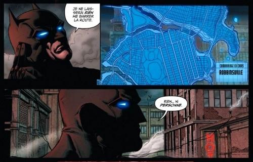 batman,empereur pingouin,urban comics,john layman,jason fabok