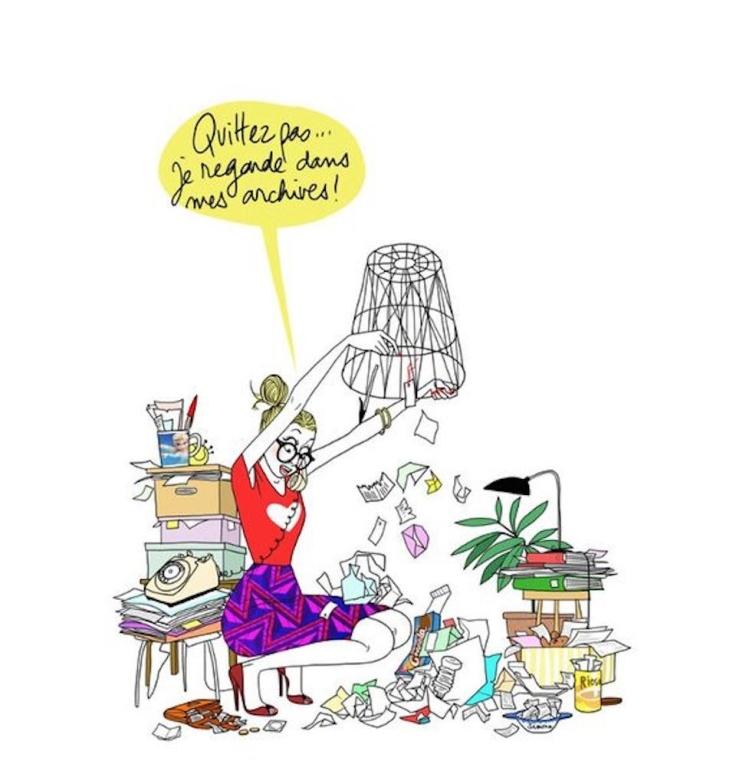 7d23f-top-10-des-illustratrices-humoristiques-a-suivre-sur-instagram-thumb