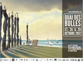 bd-quai-affiche-17.jpg