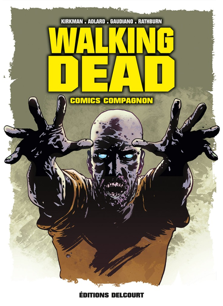 walkingDeadCompagnon.jpg
