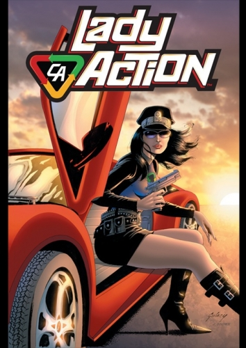 LADY_ACTION_1 - paul gulacy.jpg