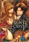 comte-monte-cristo-kurokawa.jpg
