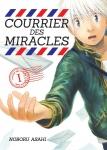 courrier-des-miracles-1-komikku.jpg
