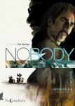 nobody02.jpg