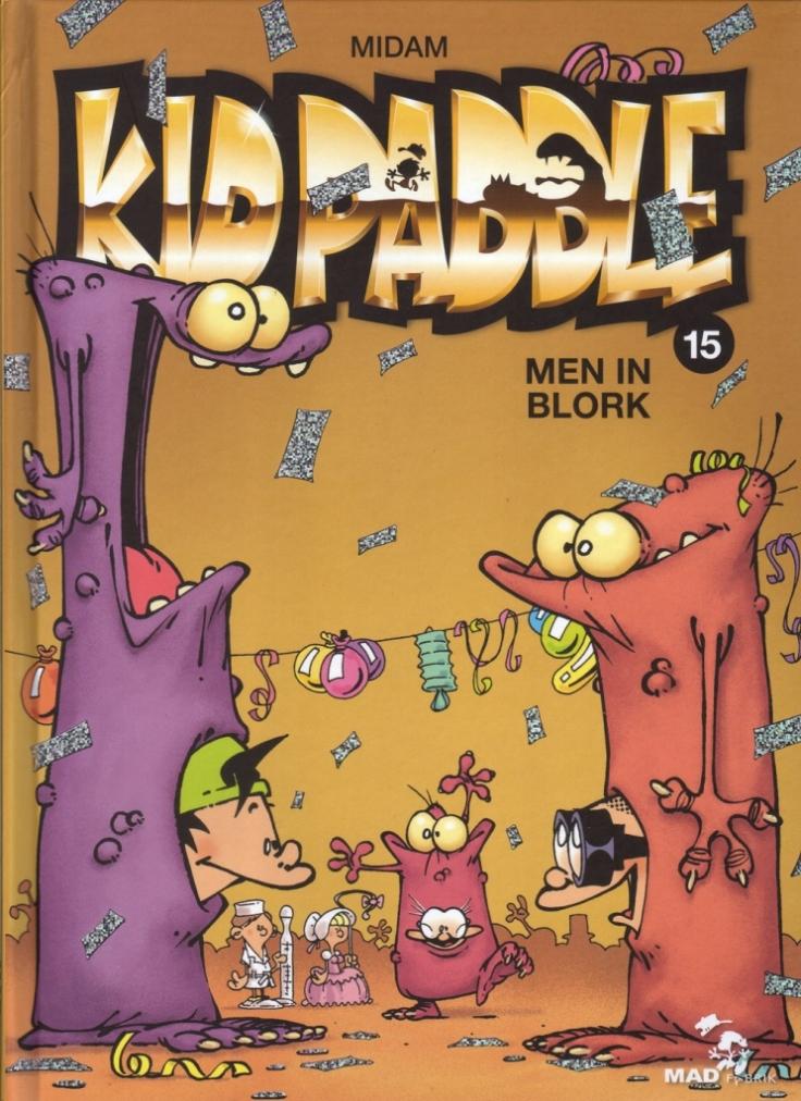 KidPaddle15_Couv
