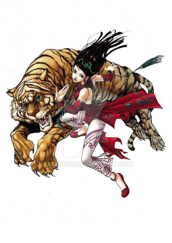 tigre-thumb.2