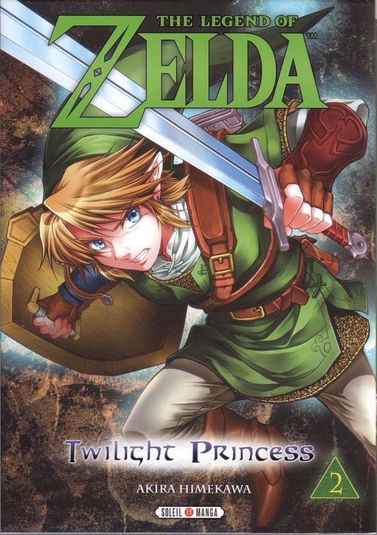 Zelda2Font.JPG