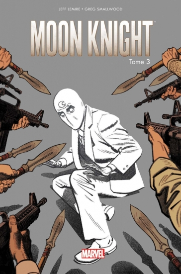 1fc3f-img_comics_12396_moon-knight-3-sur-3-thumb
