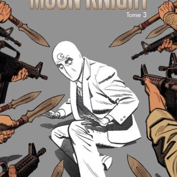 1fc3f-img_comics_12396_moon-knight-3-sur-3-thumb