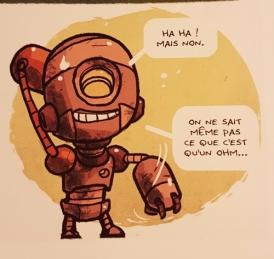 bots,robots,futur,science fiction,ankama,aurélien ducoudray,steve baker