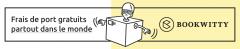le troisième fils de rome,martino,moenard,soleil,710,historique,012018