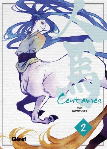 centaures-manga-2-simple-301622-thumb