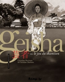 https://sambabd.net/2018/03/14/geisha-ou-le-jeu-de-shamisen-t2/