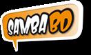 SambaBD