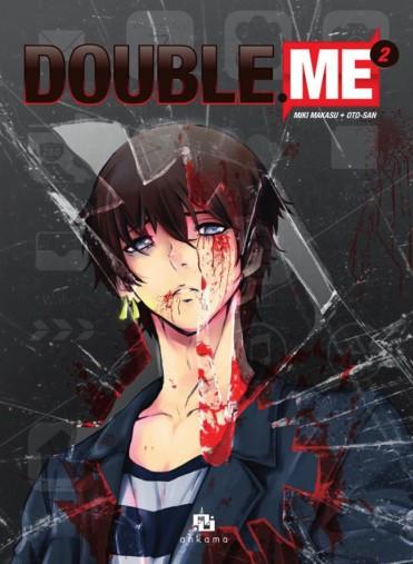 doubleME t2