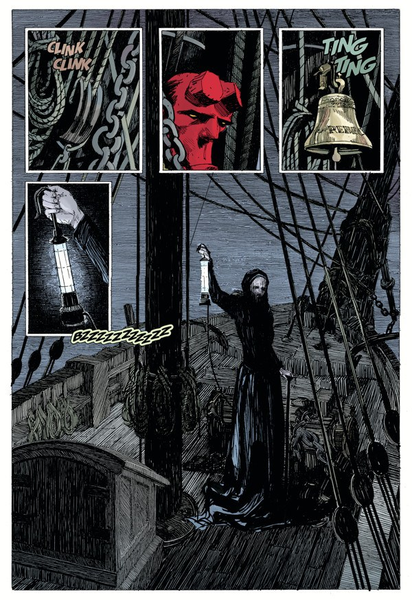 Hellboy-Into-the-Silent-Sea-page-17.jpg