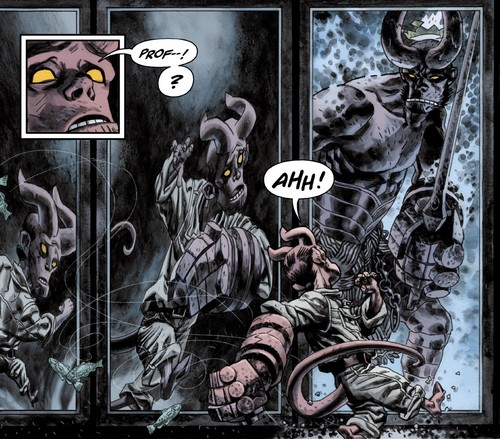 hellboy-the-midnight-circus-042