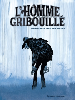https://sambabd.net/2018/03/20/lhomme-gribouille/