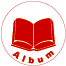 ico_Album