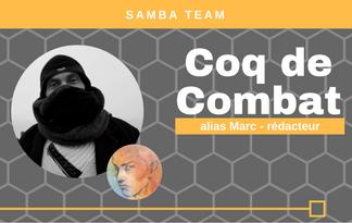 id_coq de combat