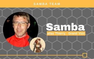 id_samba