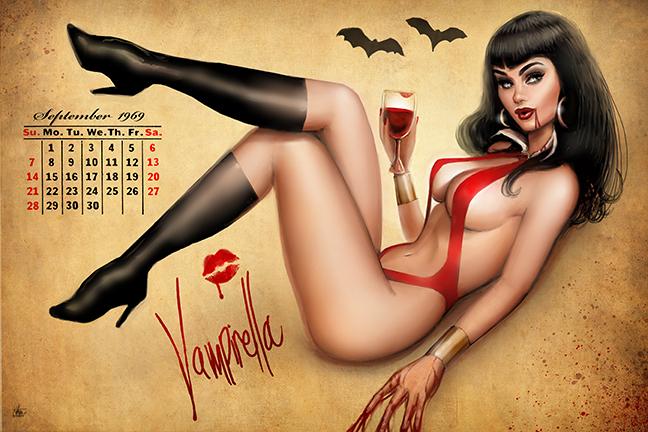 12x18_vampirellapinup_13_by_nszerdy-dbj8h3o