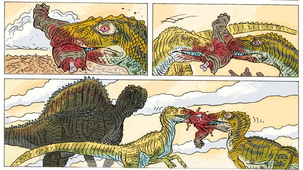 Au temps des reptiles_e01