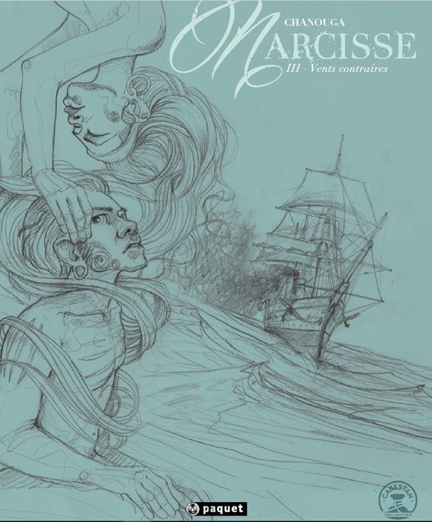 narcisse 3
