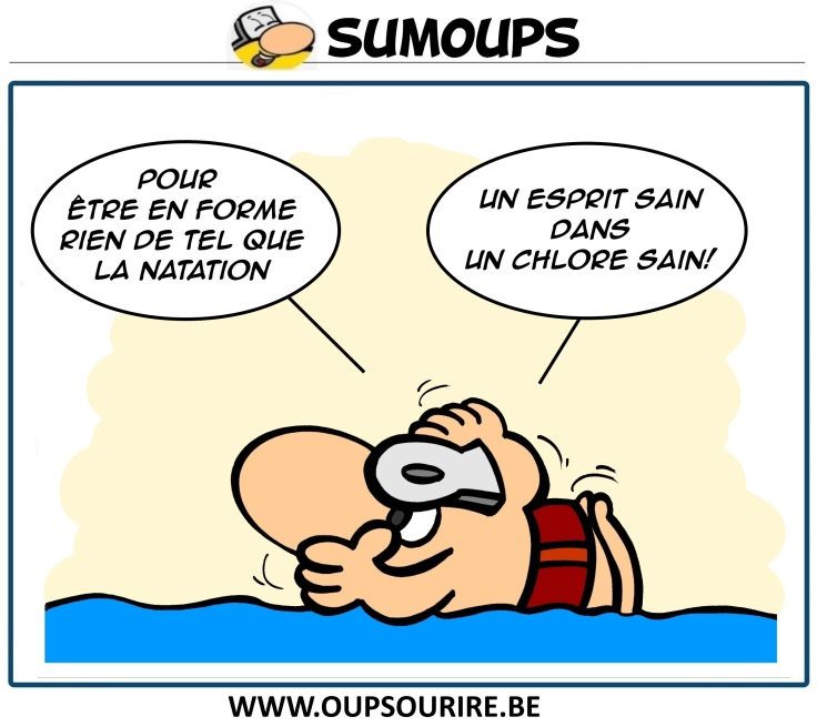 SUMOUPS004