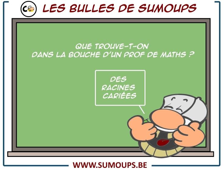 BULLES001