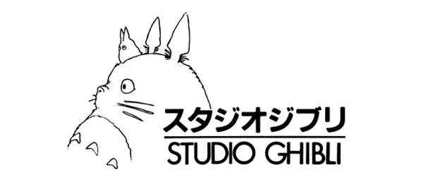 musee-studio-ghibli