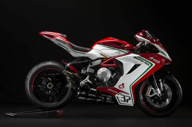 mv-agusta-f3rc-world-supersport