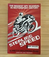 Stealing-Speed-The-Biggest-Spy-Scandal-in-Motorsport-History-Mat