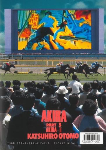 Akira_03_Back