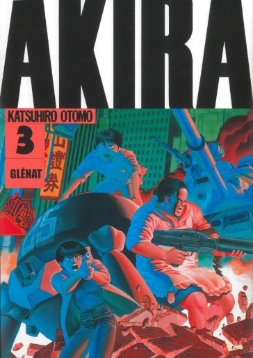 Akira_03_Couv