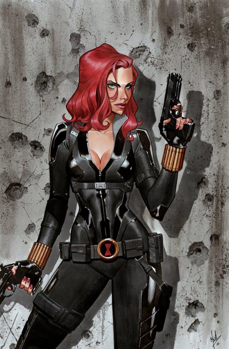 black_widow_by_zurdom-daq4sp5