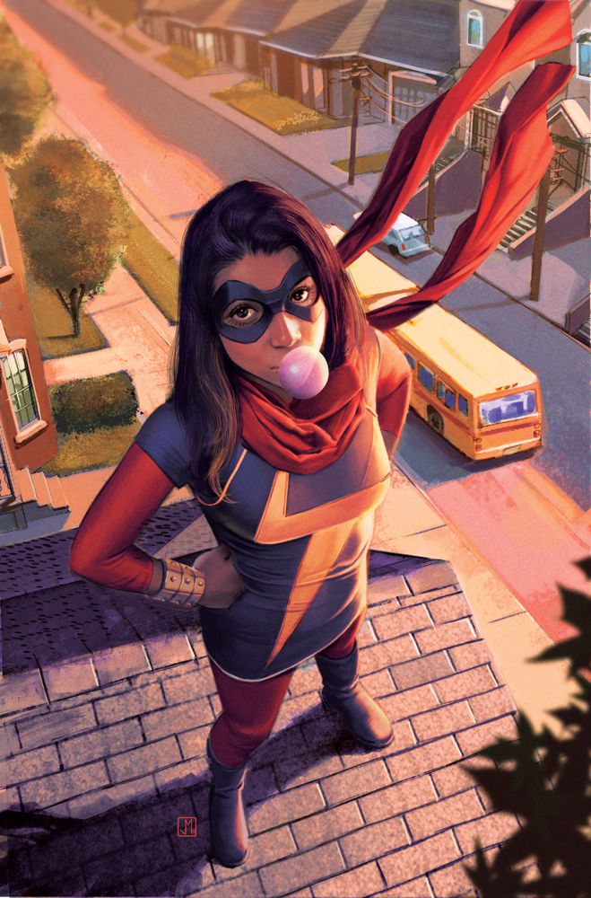 ms__marvel_by_zurdom-d79pp09