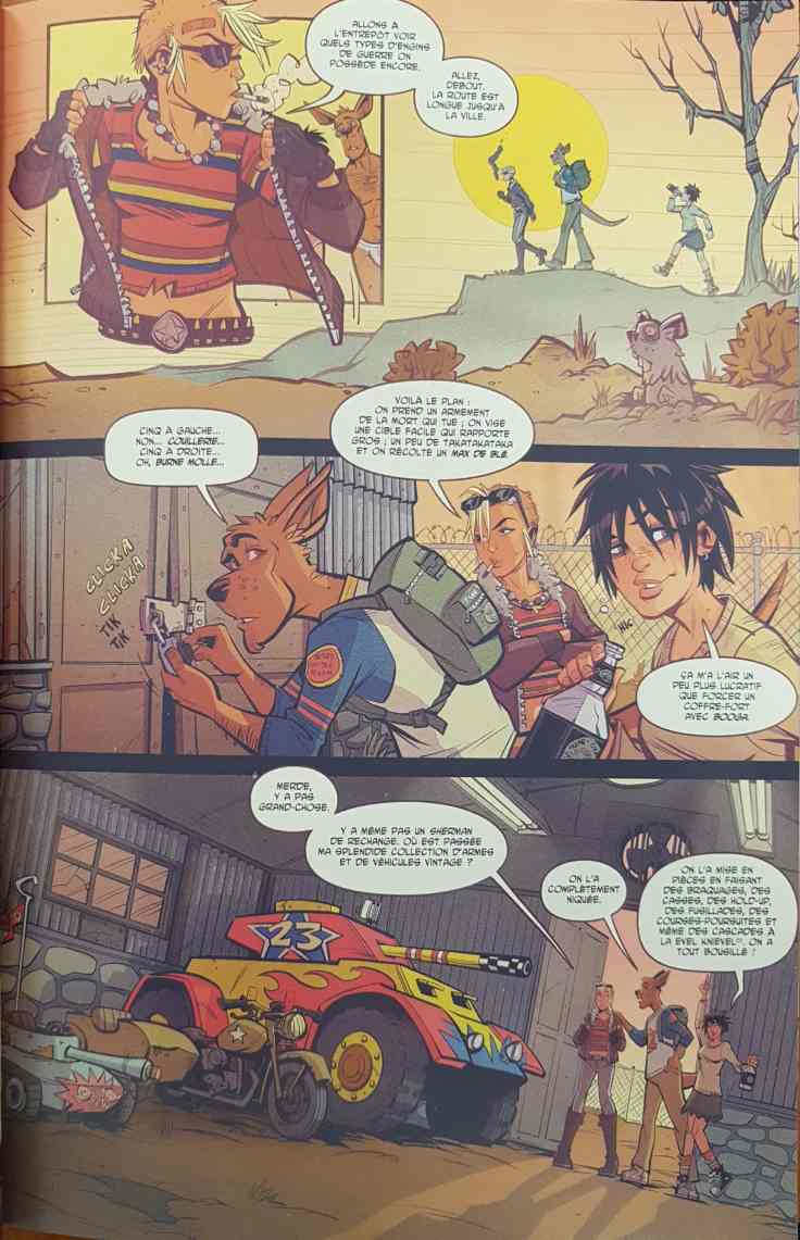 Tank_Girl_Two_girl_one_tank_planche_02