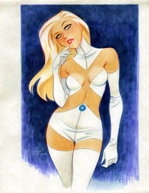 Emma_Frost