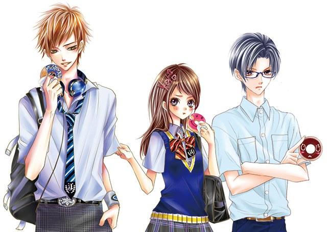 le_manga_too_close_to_me_annonce_chez_soleil_pour_juin_prochain_8991