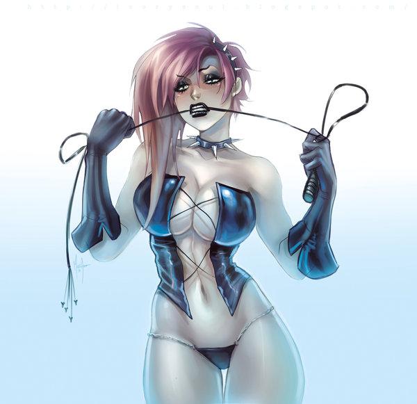 mistress_k