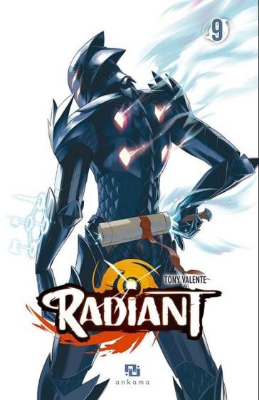 radiant_09_couv