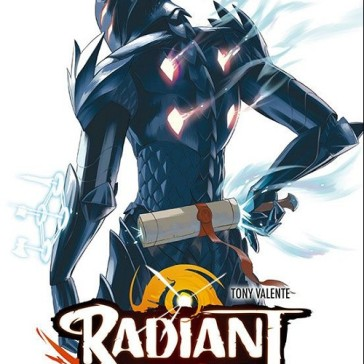 radiant_09_couv