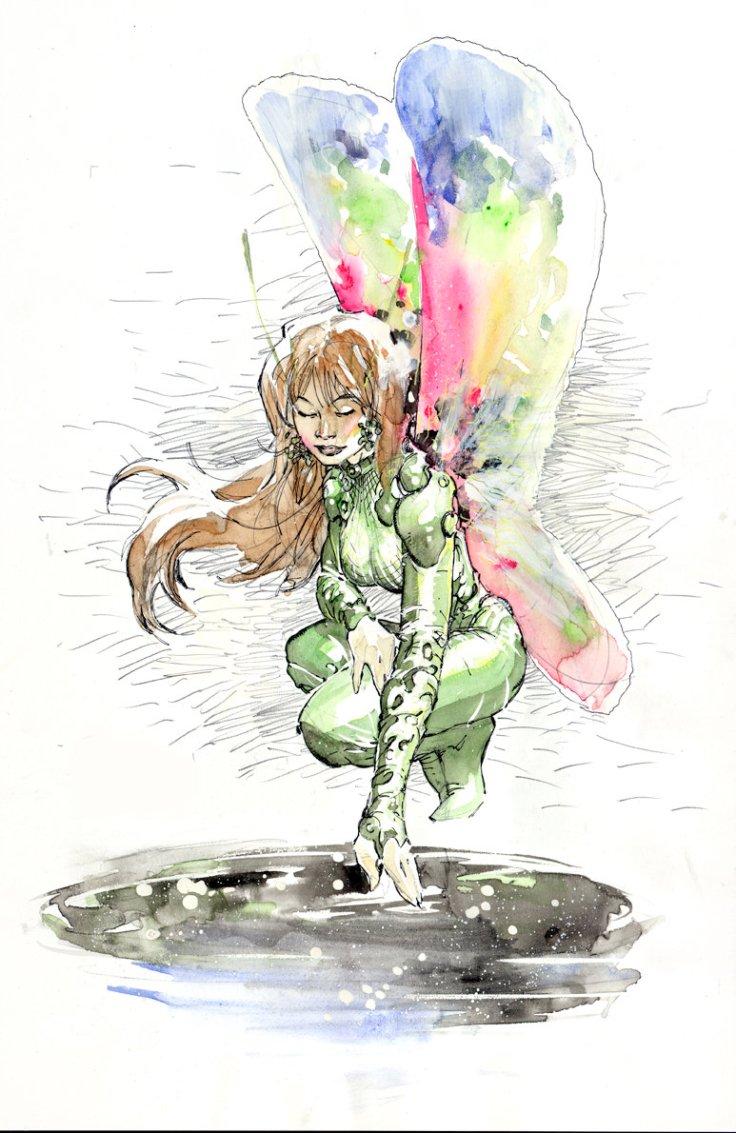 rsz_fairy