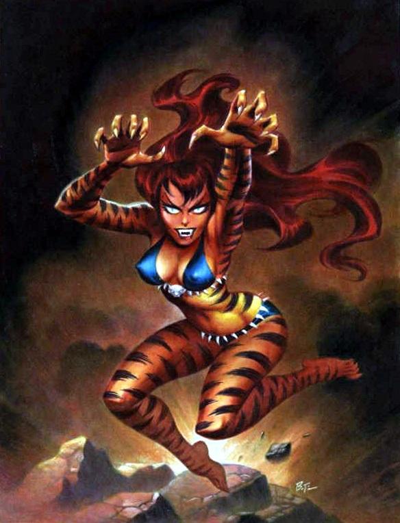 tigra1