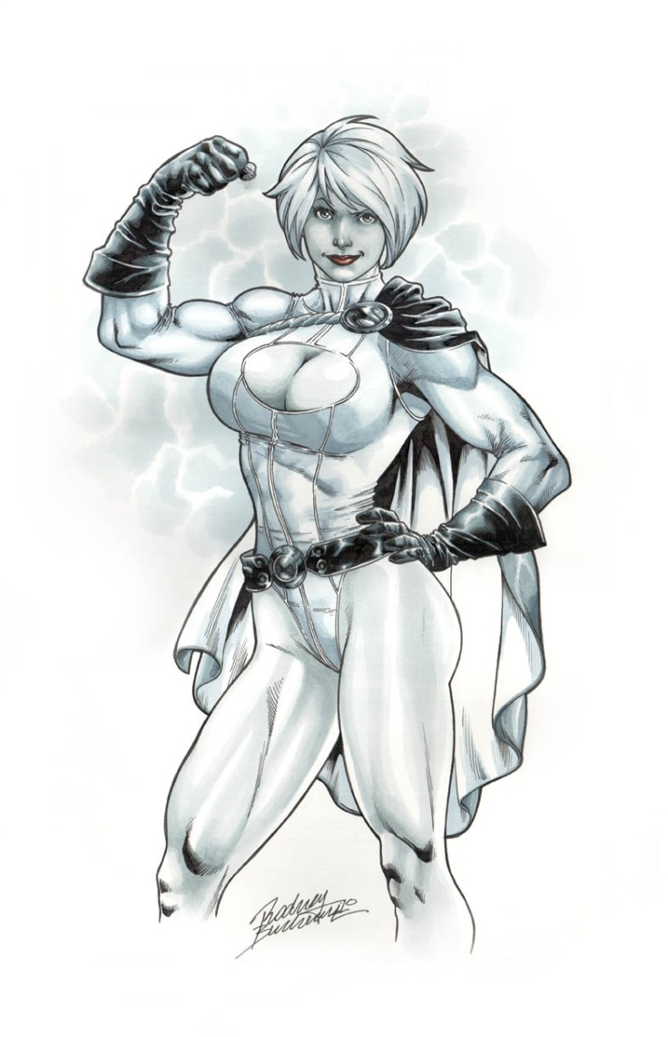 powergirl_2_commission_by_buchemi-d349sle