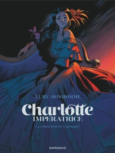 https://sambabd.net/2018/09/08/charlotte-imperatrice/